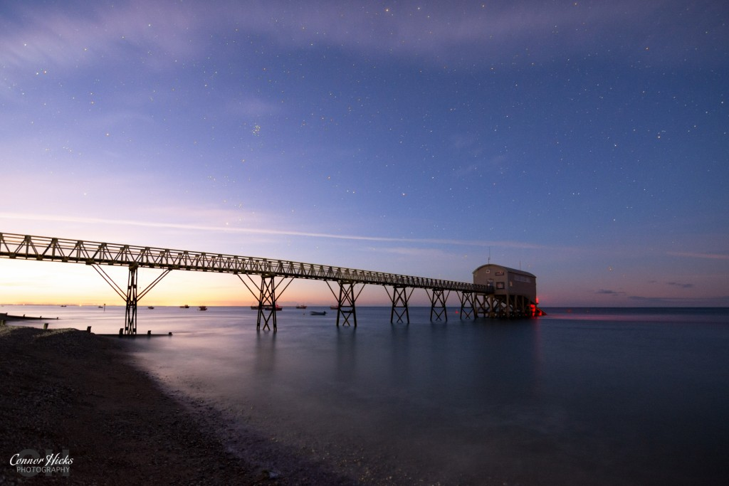 Selsey Astrophotography 1024x683 Astrophotography