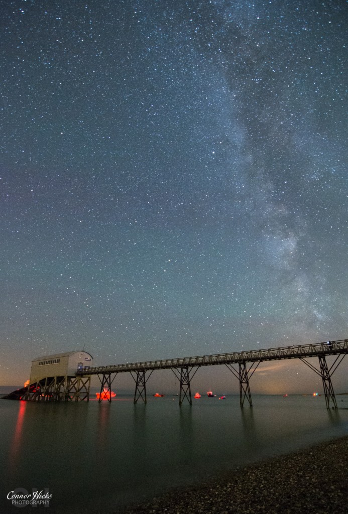 Selsey Milky Way 2 693x1024 Astrophotography