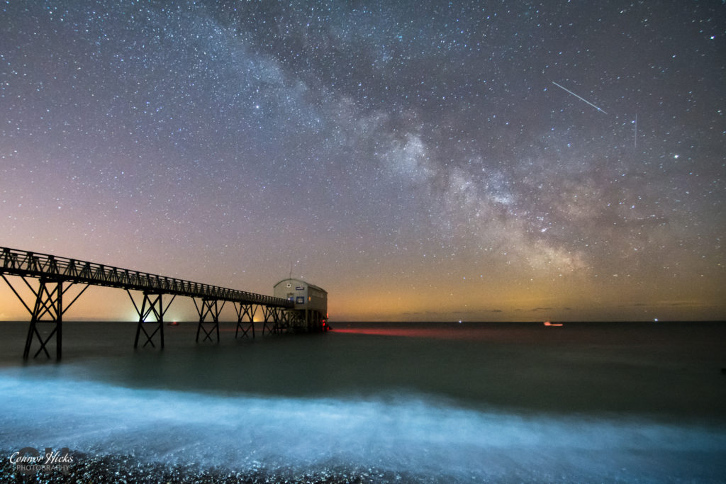 Selsey Milky Way 4 1024x683 Astrophotography