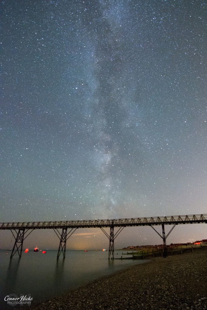 Selsey Milky Way Astrophotography 683x1024 Astrophotography