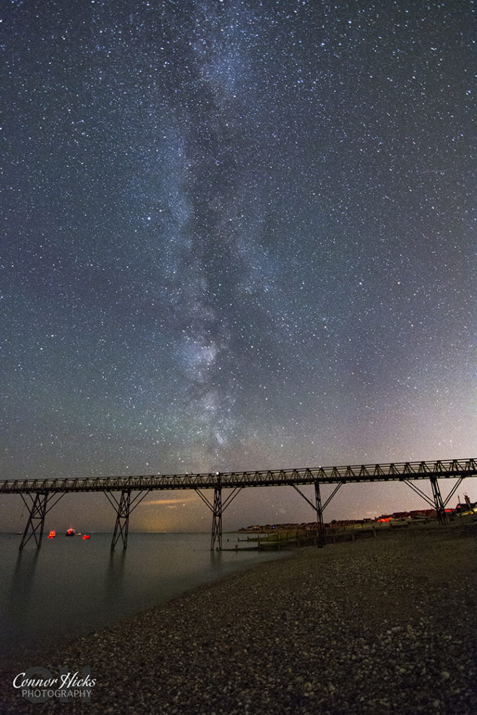 Selsey Milky Way West Sussex 683x1024 Astrophotography
