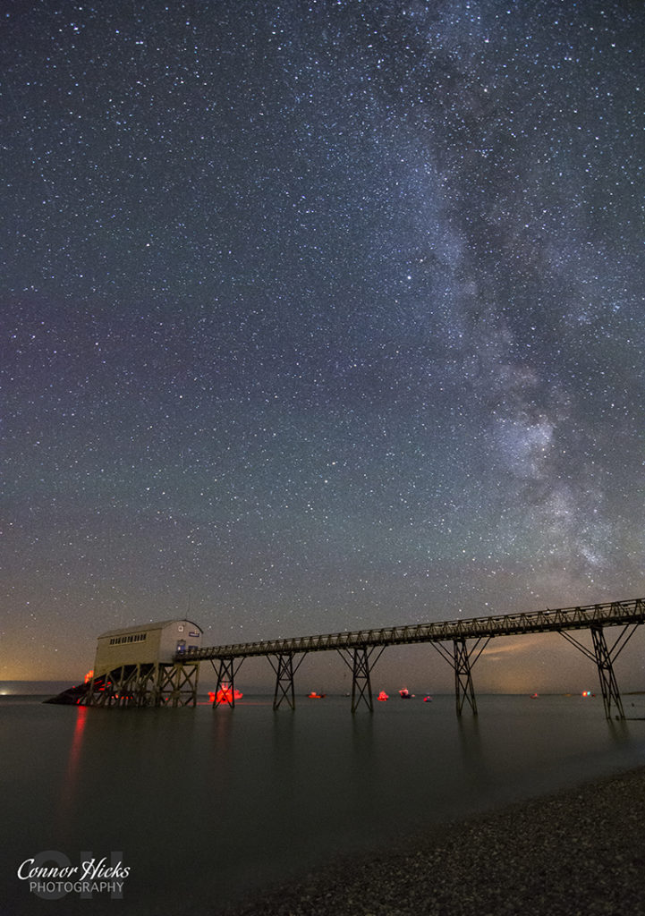 milky way selsey 721x1024 Astrophotography