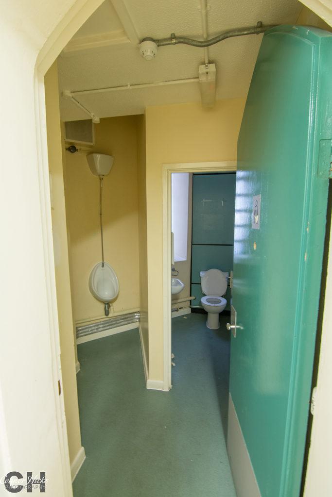 HMP Kingston Prison Toilets Portsmouth Hampshire Urbex1 683x1024 H.M.P Kingston Portsmouth (Permission Visit)
