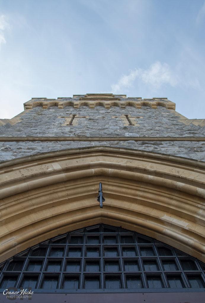 Kingston Prison Portsmouth Urbex Photography Hampshire.jpg  692x1024 H.M.P Kingston Portsmouth (Permission Visit)