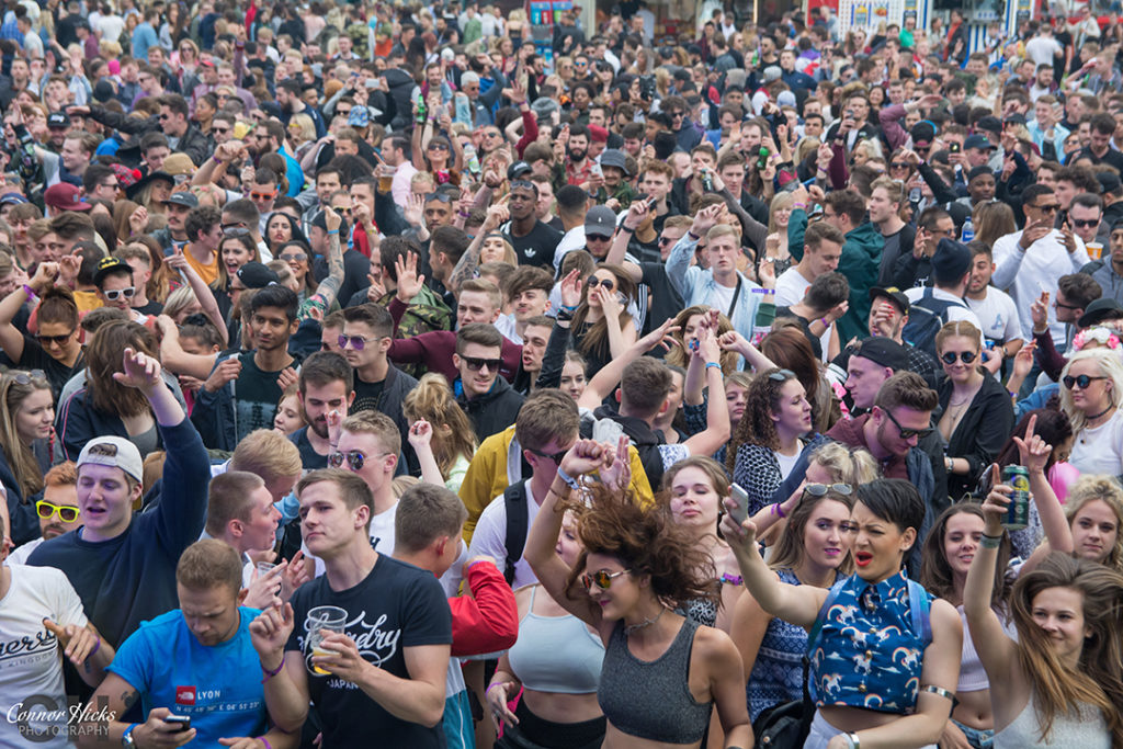 Southampton Soundclash Festival Photography Portsmouth Hampshire Photographer 22 1024x683 Soundclash Festival 2015