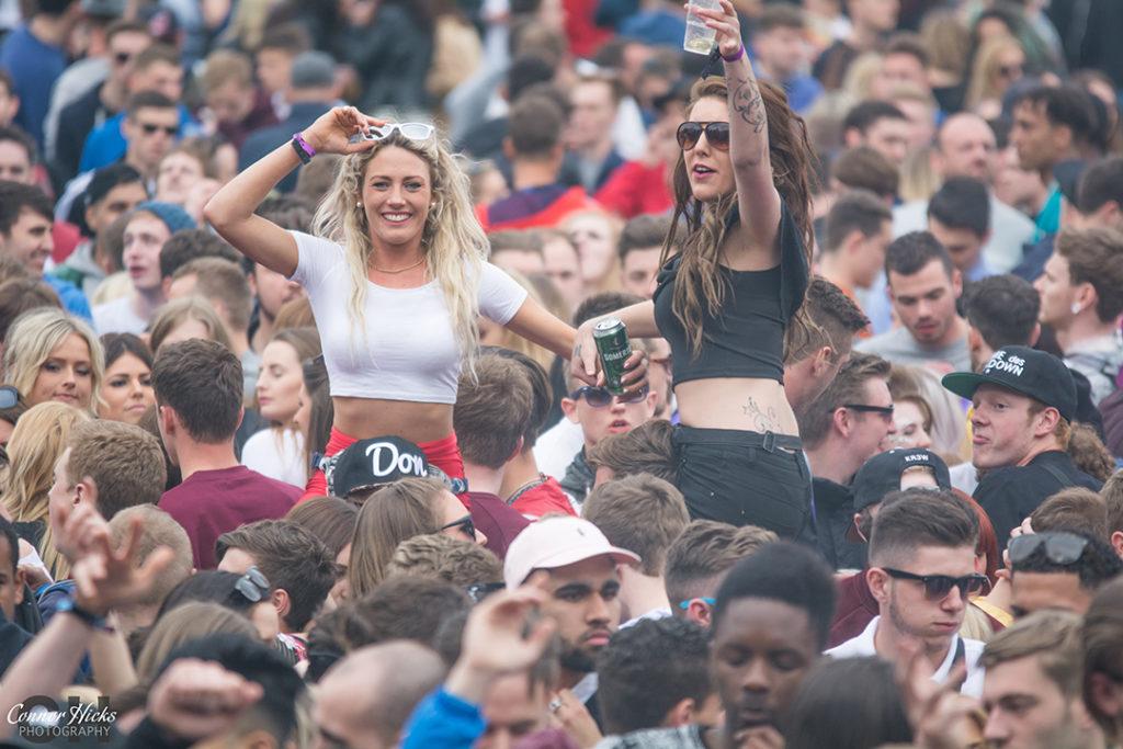 Southampton Soundclash Festival Photography Portsmouth Hampshire Photographer 28 1024x683 Soundclash Festival 2015