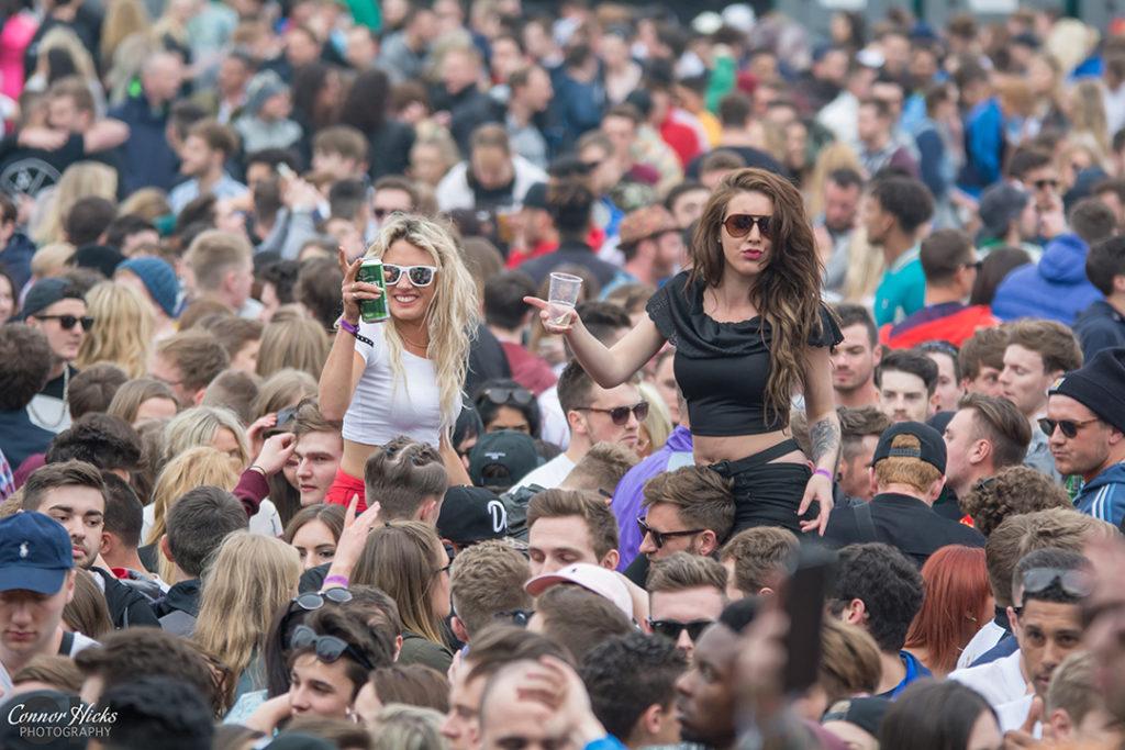 Southampton Soundclash Festival Photography Portsmouth Hampshire Photographer 29 1024x683 Soundclash Festival 2015