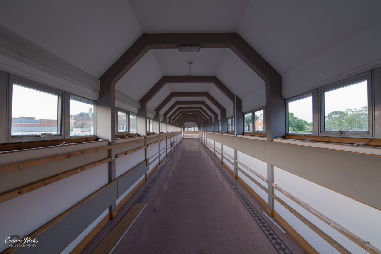 Haslar-Hospital-Urbex-Crosslinks