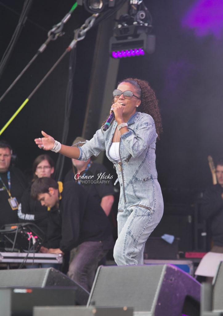 Ms Dynamite Live At Mutiny Festival 724x1024 Mutiny Festival 2015