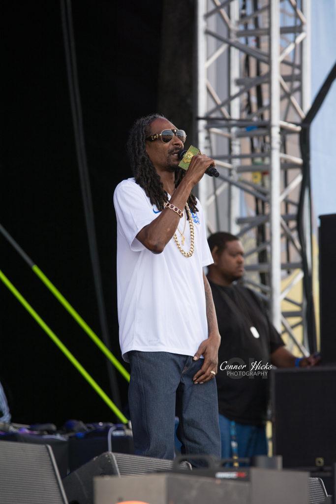 Mutiny Festival Snoop Dogg1 683x1024 Mutiny Festival 2015