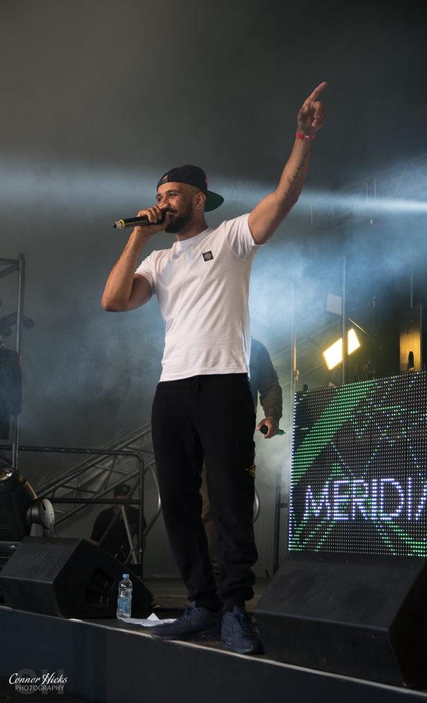 Meridian Dan Shakedown 2015 623x1024 Shakedown Festival 2015