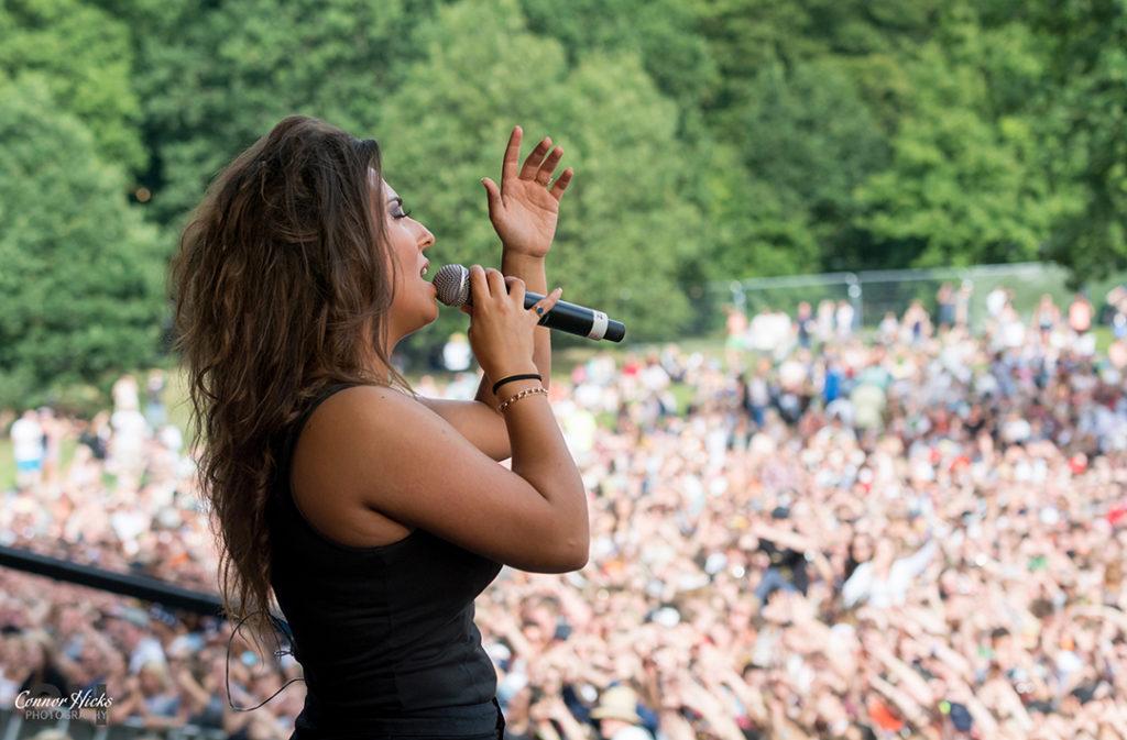 V Festival Chelmsford 2015 3 1024x673 V Festival, Chelmsford 2015