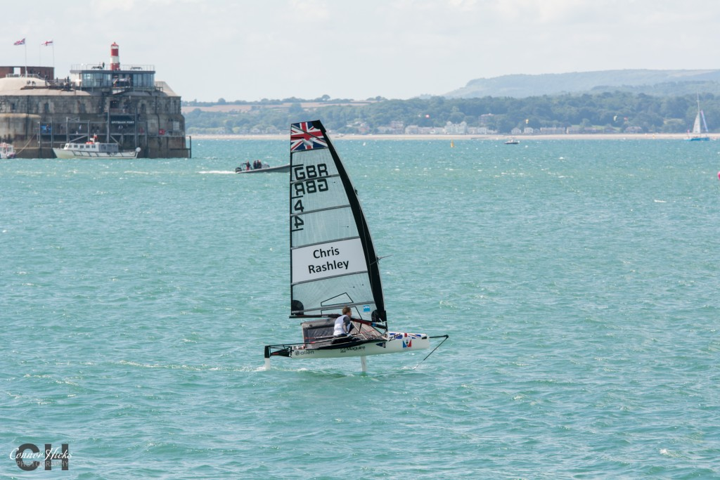 Americas Cup Portsmouth 1 1024x683 Americas Cup 2015