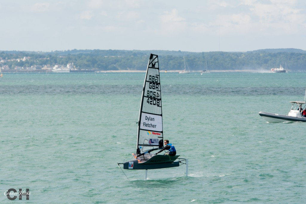 Americas Cup Portsmouth 1024x683 Americas Cup 2015