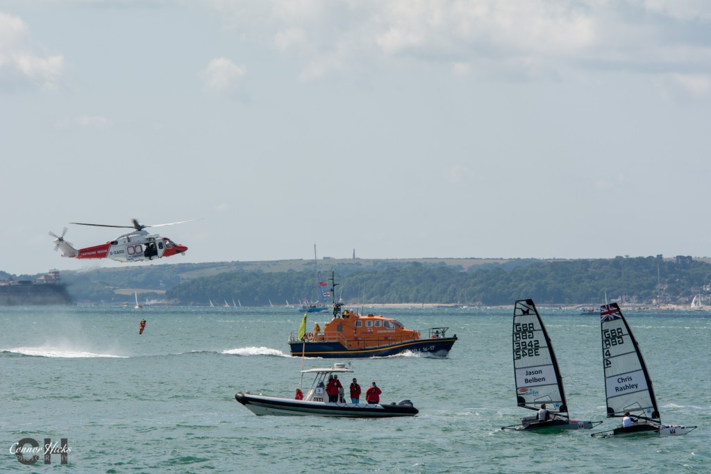 Portsmouth Americas Cup 2015 1 1024x683 Americas Cup 2015