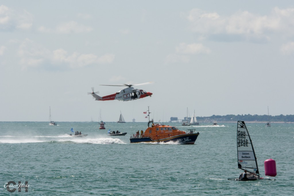 Portsmouth Event Photographer 1024x683 Americas Cup 2015