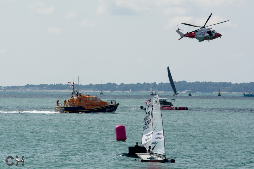 Southsea Event Photography 1024x683 Americas Cup 2015