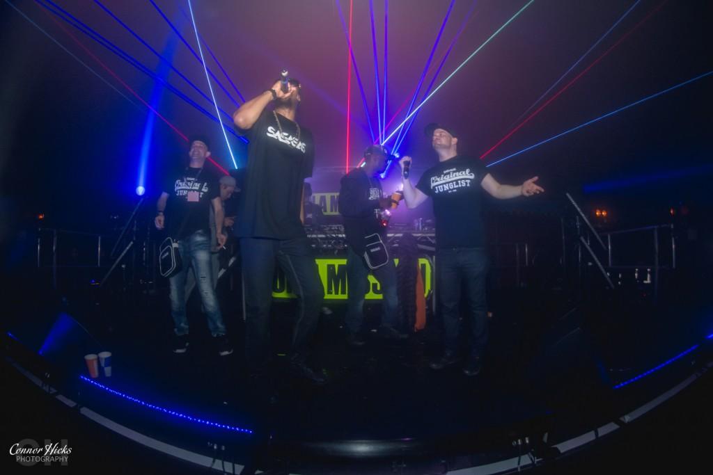 SASASAS Soundclash Festival 1024x683 Soundclash Festival 2016