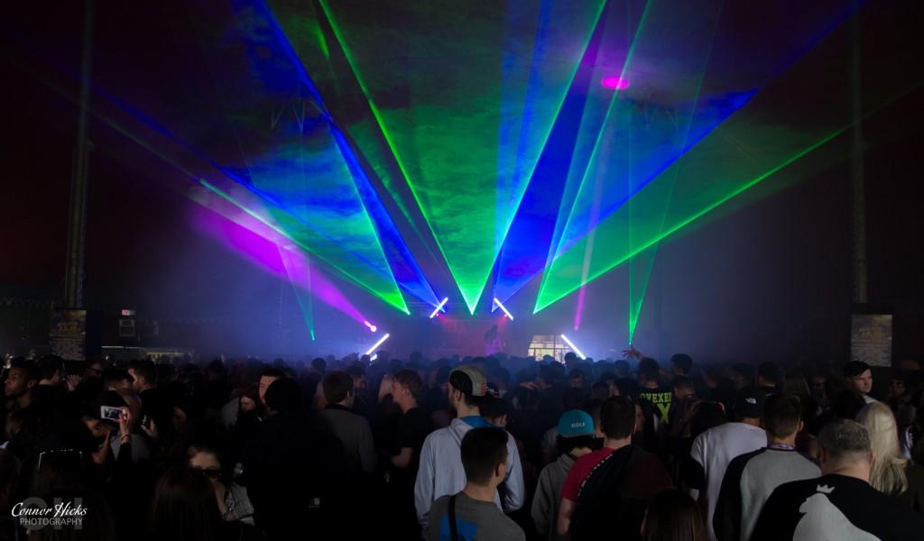 Soundclash Festival On A Mission 1024x600 Soundclash Festival 2016