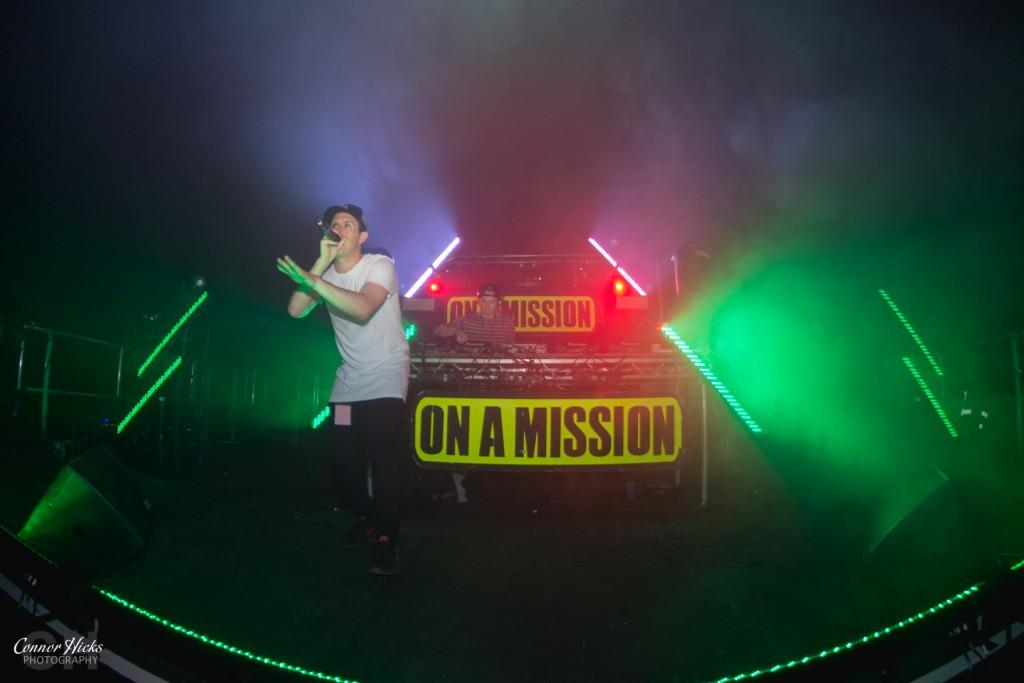 Soundclash Festival On A Mission 2016 1024x683 Soundclash Festival 2016