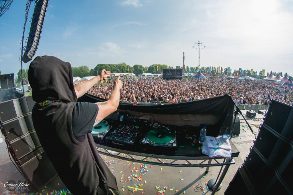 Mutiny Festival 2016 DJ Jaguar Skills 1024x683 Mutiny Festival 2016