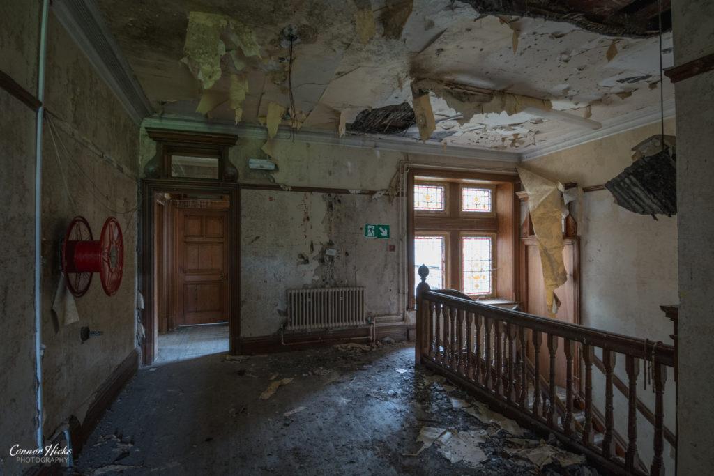High-Royds-Asylum-Decay