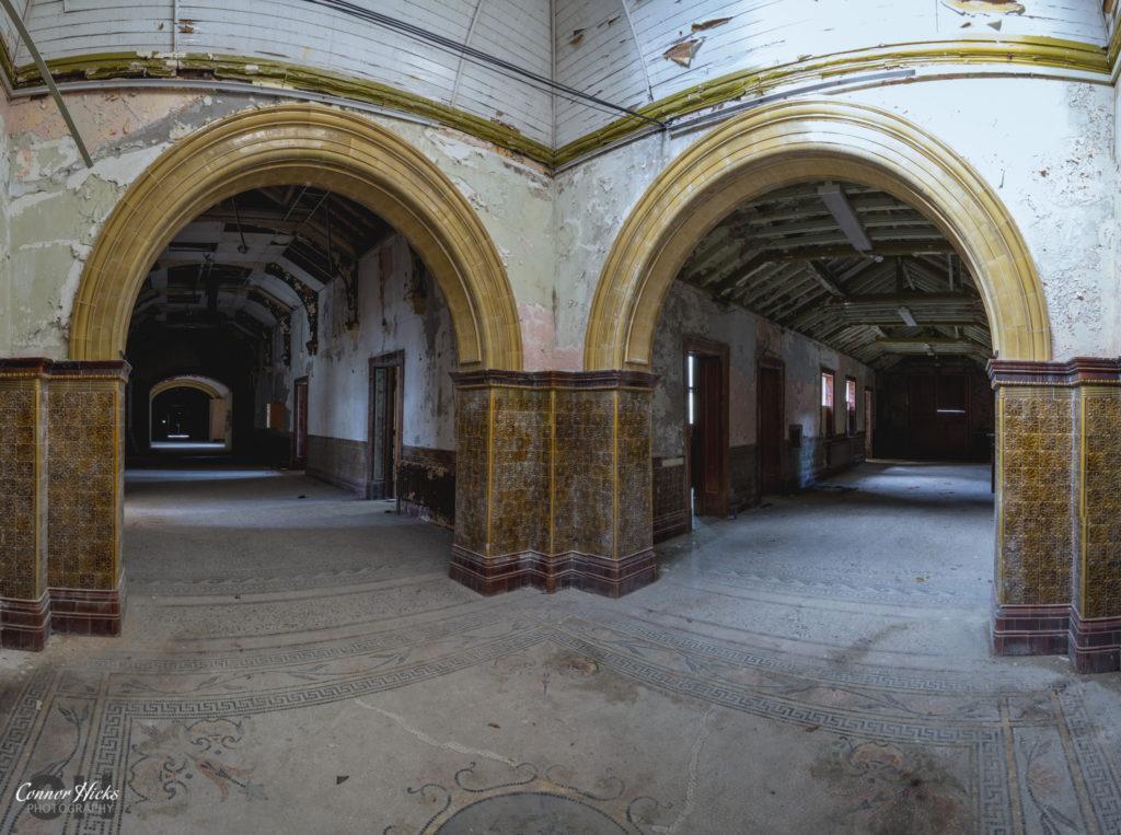 High-Royds-Asylum-Golden-Arches