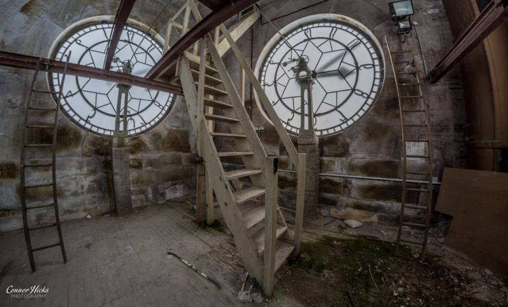High-Royds-Asylum-Inside-Clock-Tower
