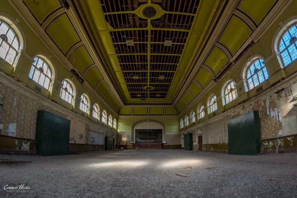 High-Royds-Asylum-Main-Hall
