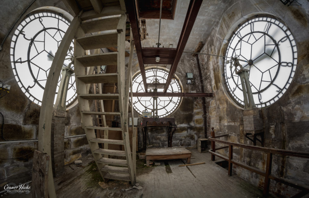 High-Royds-Inside-Clock-Tower-Clock-Works