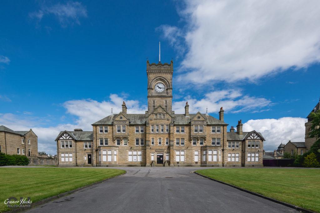 High-Royds-Lunatic-Asylum-Leeds