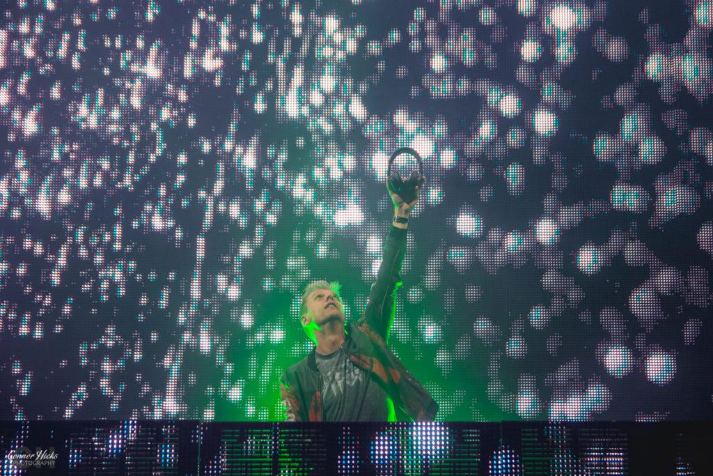 Armin-Van-Buuren-Creamfields-2016