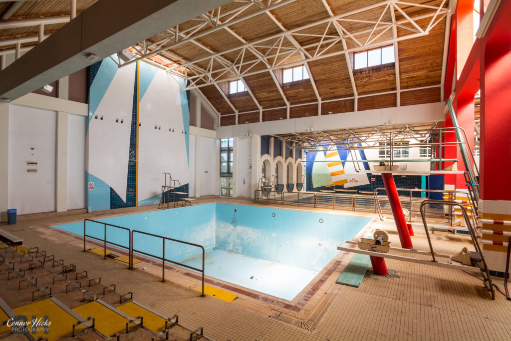 Temple-Cowley-Pools-Oxford-Diving-Pool