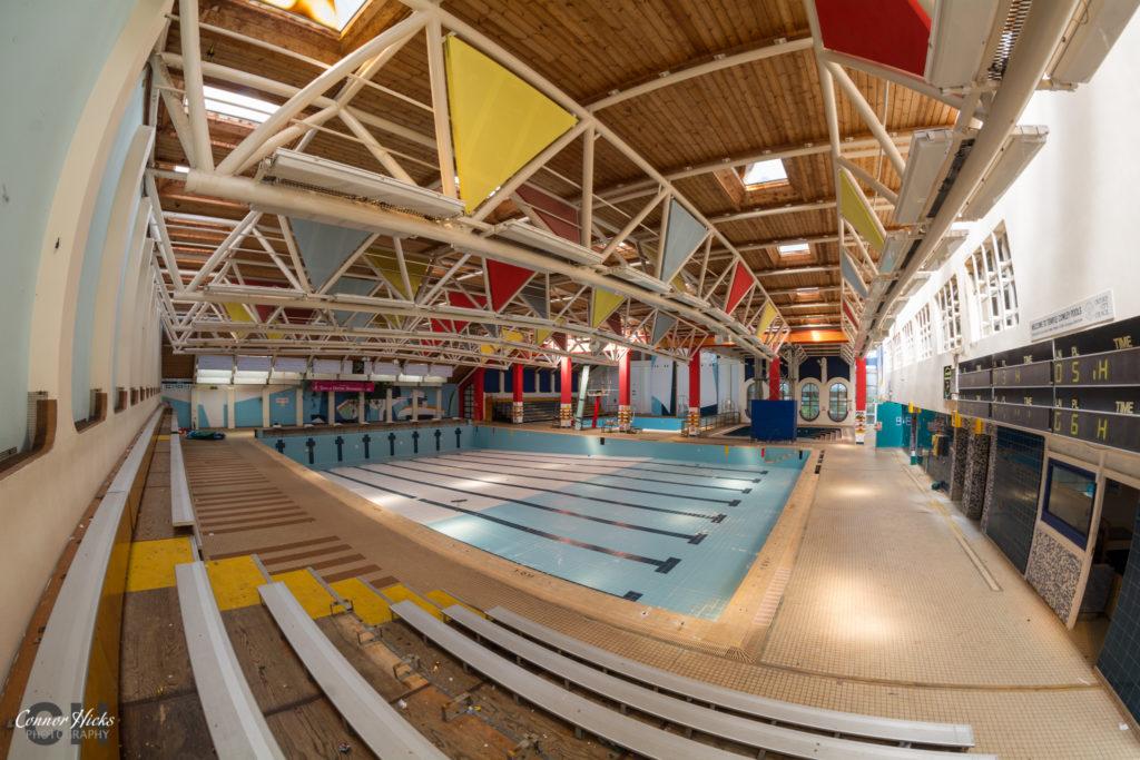 Temple-Cowley-Pools-Urbex-Oxfordshire