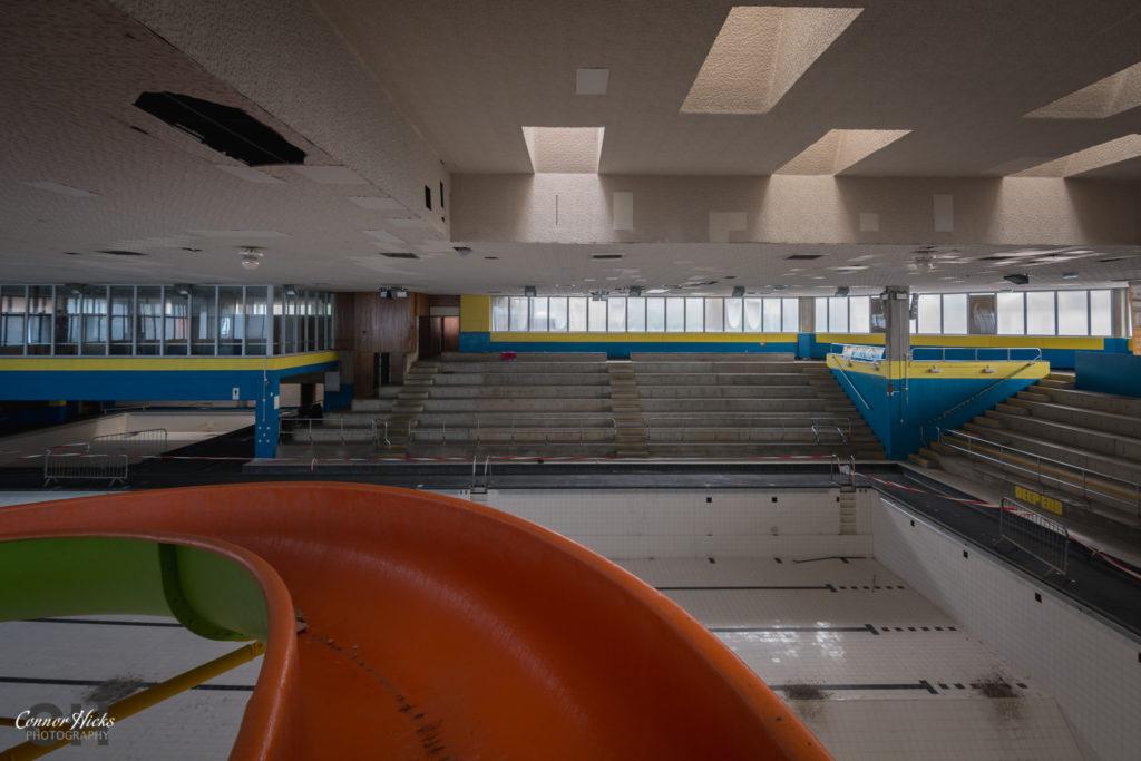 Worthing-Aquarena-Swimming-Pool-Urbex