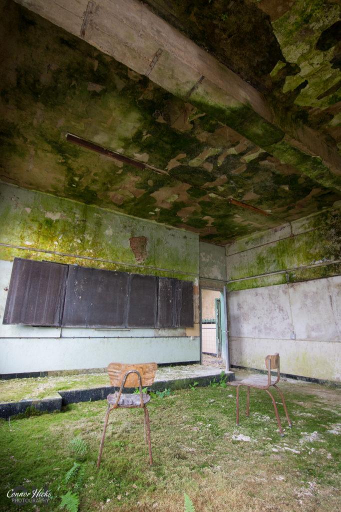 green-room-belgium-urbex