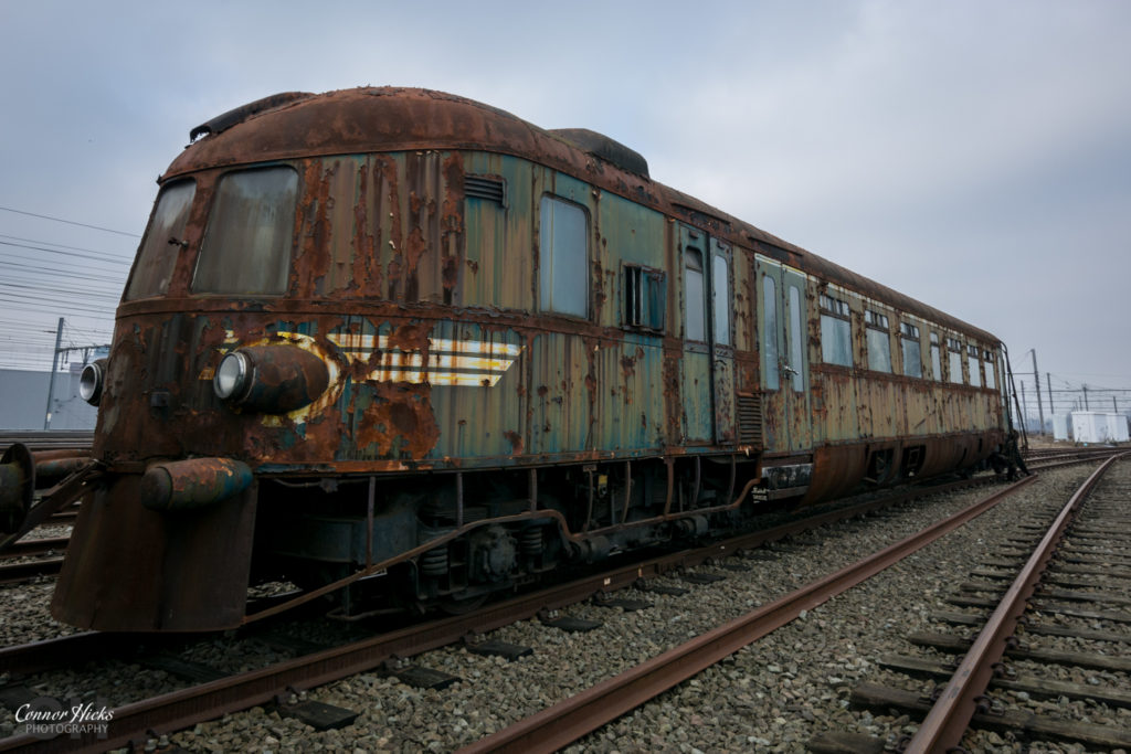 Orient Express urbex belgium 1024x683 Orient Express, Belgium