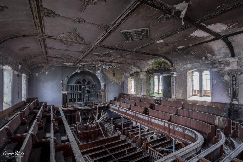 wales-urbex-calvaria-baptist-church