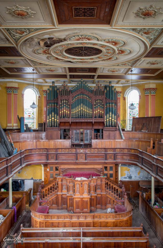 wales-urbex-ebenezer-chapel