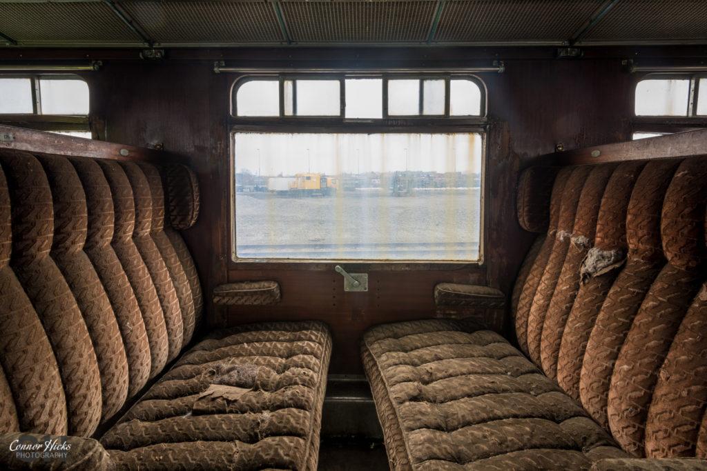 belgium abandoned urbex orient express 1024x683 Orient Express, Belgium