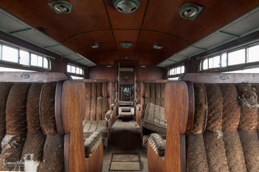 belgium orient express urbex 1024x683 Orient Express, Belgium
