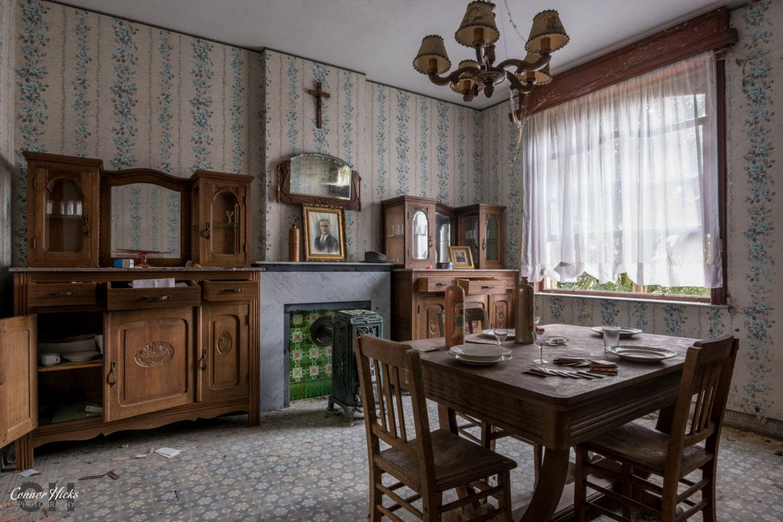boon-maison-urbex-belgium