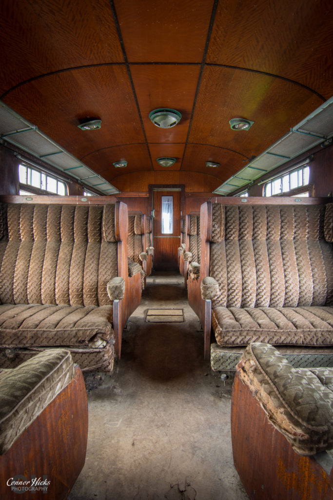 urbex orient express belgium 683x1024 Orient Express, Belgium