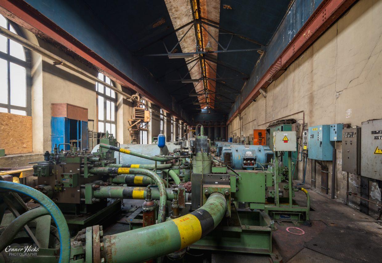 belgium-urbex-masters-of-steel