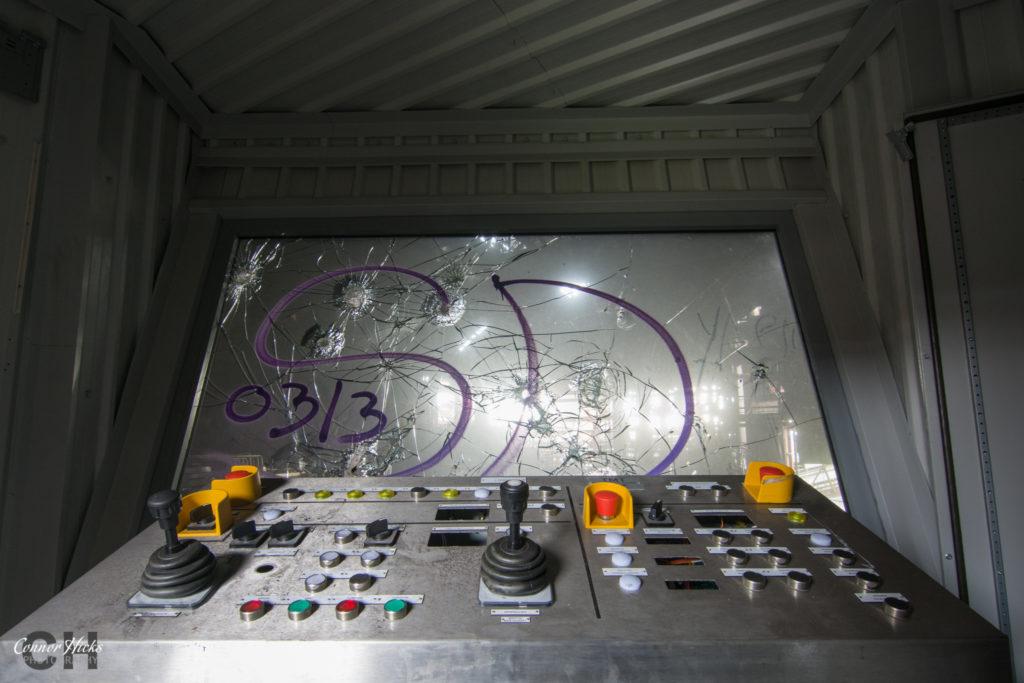 hfb belgium urbex control panel blast furnace 1024x683 HFB, Belgium