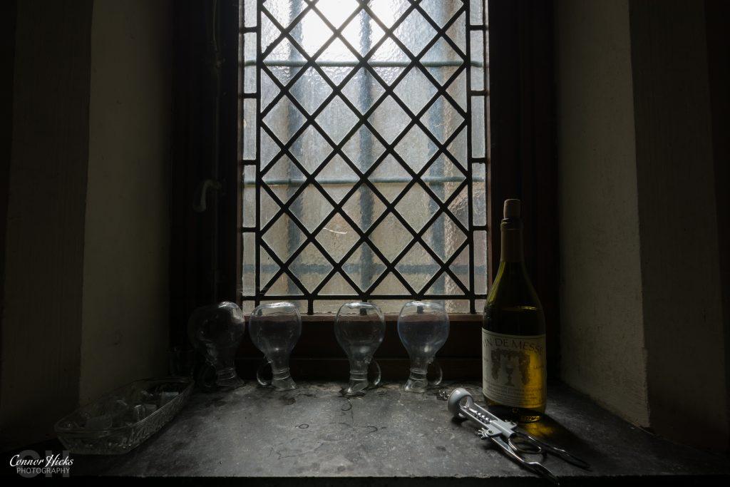DSC 6506 1024x683 Cliffhanger Church, Belgium