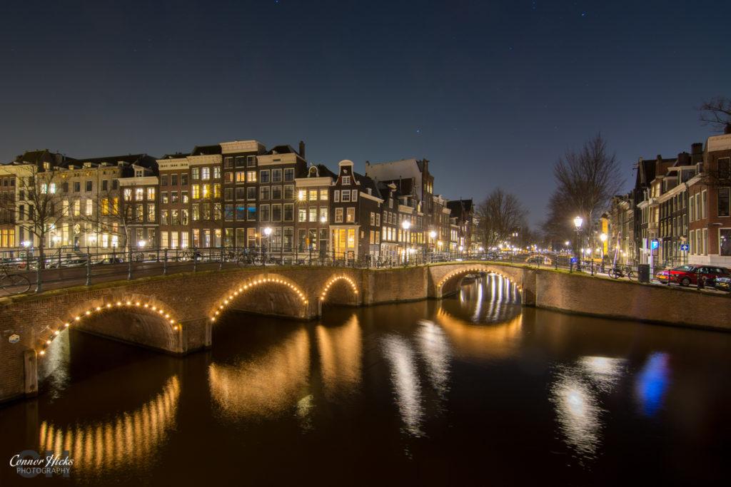 Amsterdam-night-photography
