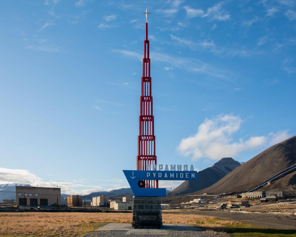 DSC 6069 1024x820 Pyramiden, Svalbard