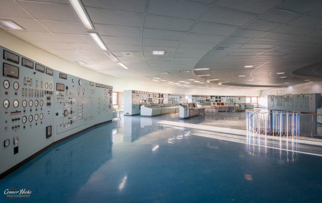 Fawley-Power-Station-Control-Room-Urbex