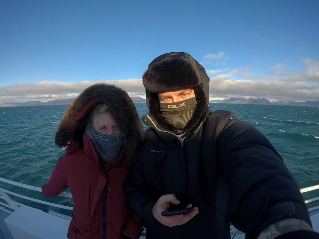GPTempDownload 2 1024x768 Arctic Expedition 78° North